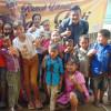 Rumah Literasi dan Pusat Kegiatan Belajar Masyarakat (PKBM) Mata Hati Meniti Perubahan di Zaman yang Berubah