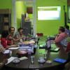 Policy Brief; Konflik Lahan Perkebunan Masyarakat di dalam Kasawan Taman Wisata Alam (TWA) Bukit Kaba Kabupaten Kepahiang