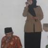 Supriyanti, Perempuan Tangguh dari Sengkuang; Pejuang 'Tanah Ibu'