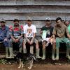 MileStone; Hutan Kemasyarakatan (HKm) di Kabupaten Rejang Lebong dan Kabupaten Lebong Propinsi Bengkulu