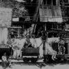 Merawikan Kisah Pertambangan di Renah Sekalawi; Anotasi Pelintas pada Diskusi Proyeksi Pertambangan di Kabupaten Lebong