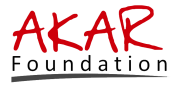 akar logo